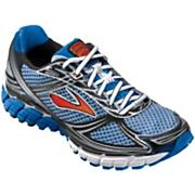 Men's Ghost 5 Running Shoe