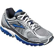 Men's Beast Running Shoe