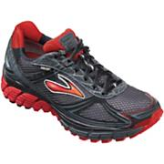 Men's Ghost GTX Running Shoe