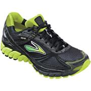 Women's Ghost GTX Running Shoe