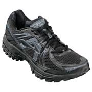 Women's Adrenaline Gts 12 Running Shoe
