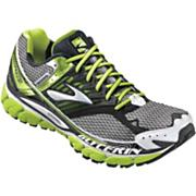Men's Glycerin 10 Running Shoe