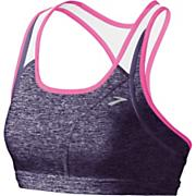 Women's  Versatile Bra - Purple