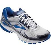 Men's Adrenaline GTS 13 Running Shoe - 2E