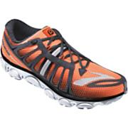 Men's Pure Flow 2 Running Shoe