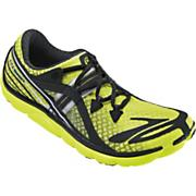 Men's Pure Drift Running Shoe