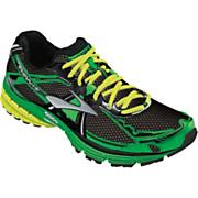 Men's Ravenna 4 Running Shoe