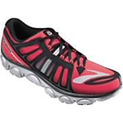 Women's Pure Flow 2 Running Shoe