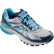 Women's Adrenaline GTS 13 Running Shoe