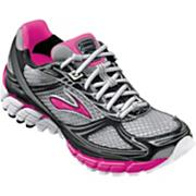 Women's Ghost 5 Running Shoe