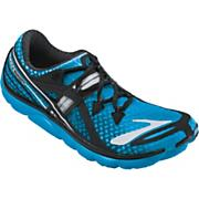 Women's Pure Drift Running Shoe