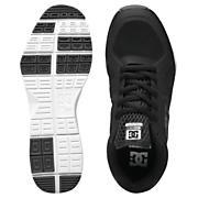 Men's Unilite Trainer Shoe - Black