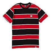 Men's RD Score Tee - Stripe