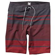 Men's Chronicle Boardshort - Navy / Dark Blue