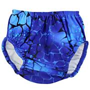 Boys' Swim Diaper  - Blue