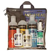 Dive Care Essential Kit - Value Pack