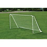 Competition Soccer Goal