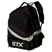 Women's Journey Sling Pack - Black