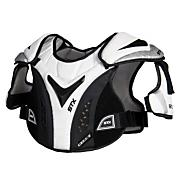 Cell 2 Lacrosse Shoulder Pads - Medium