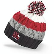 Junior Boy's Chance Beanie