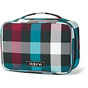 Women's Lunch Box - Plaid