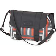 Women's Casey Small Crossbody Bag