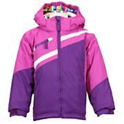 Girls' Peyton Jacket - Pink