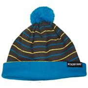 Boys' Multi Stripe Hat