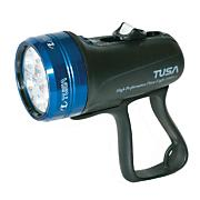 TUL-1000 LED Light
