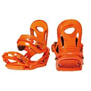 RK30 Binding - Orange