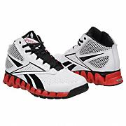 Men's Zig Pro Future Shoe