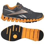 Men's Zignano Ignite Trainer Shoe