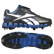 Men's B Pro Cooperstown Low Zig Mtl Shoe