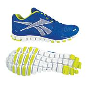 Men's Realflex Transition Shoe