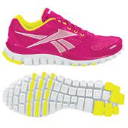 Women's Realflex Transition Shoe