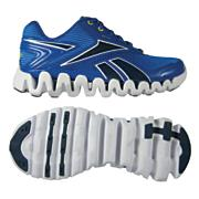 Youth ZigActivate Performance Shoe