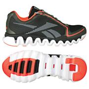 Men's Ziglite Run Shoe