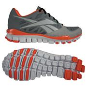 Men's Realflex Transition 2.0 Shoe