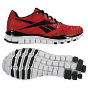 Men's RealFlex Transition 2.0 Training Shoe