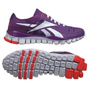 Women's RealFlex Transition 2.0 Training Shoe