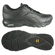 Men's Reeshift DMX Walking Shoe