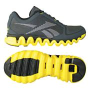 Youth ZigLite Run Performance Shoe - Sizes 3.5-7
