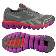 Women's F ZigLite Electrify Running Shoe
