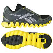 Men's C ZigLite Run Running Shoe