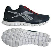 Men's F RealFlex Transition Training Shoe