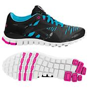 Women's F RealFlex Fusion TR Training Shoe