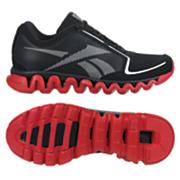 ZigLite Run Performance Shoe - Sizes 3.5-7