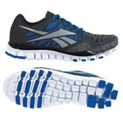 RealFlex Transition Performance Shoe - Sizes 3.5-7