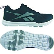 Men's Yourflex Train 2.0 Training Shoe