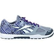 Women's Crossfit Nano 2.0 Graphic Training Shoe